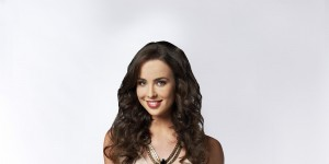 Ashleigh Brewer smile wallpapers