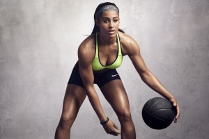 Best baskeball Skylar Diggins wallpapers