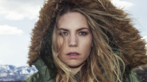 Skylar Grey wallpapers