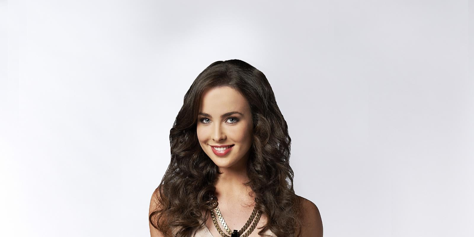 Iphone wallpapers hd - 17 Ashleigh Brewer Wallpapers Hd Download