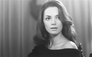 young Joanne Whalley wallpapers