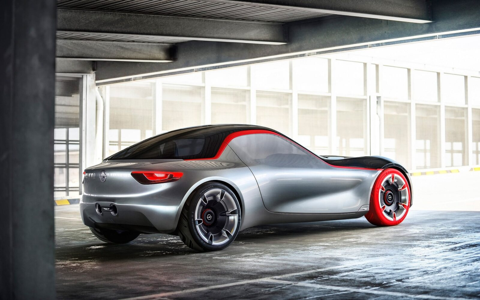 2016 opel gt wallpapers hd download. Black Bedroom Furniture Sets. Home Design Ideas