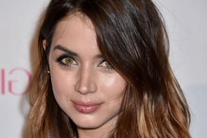 Ana De Armas HD wallpapers
