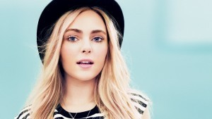 Cool AnnaSophia Robb HD pic for PC
