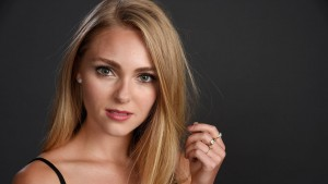 AnnaSophia Robb High Resolution wallpaper