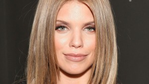 photo of Annalynne McCord