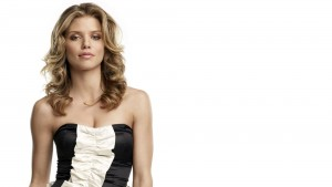 Annalynne McCord HD backgrounds