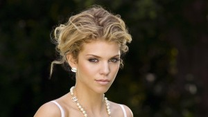 New Annalynne McCord eyes 2016 wallpaper