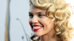 Best Annalynne McCord hair wallpapers backgrounds