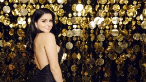 Ariel Winter photo