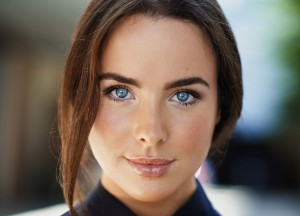 Ashleigh Brewer computer wallpaper