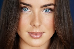 Ashleigh Brewer HD backgrounds