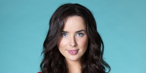 Ashleigh Brewer High Resolution wallpaper