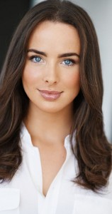 Ashleigh Brewer for mobile phones wallpaper download