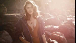Bambi Northwood-Blyth picture