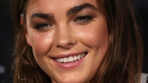 Bambi Northwood-Blyth smile new wallpapers