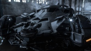Batmobile backgrounds