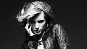 Bella Thorne HD backgrounds