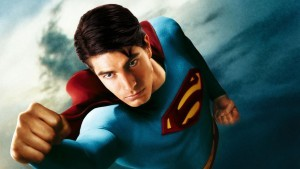 Brandon Routh pictures
