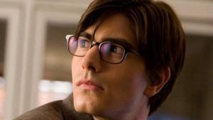 Brandon Routh HD wallpapers