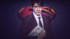 Brandon Routh backgrounds