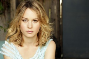 Brie Larson free download