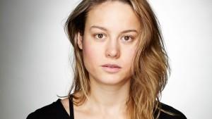 Brie Larson without makeup High Quality