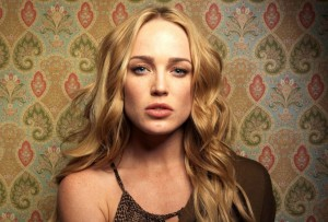 Caity Lotz backgrounds