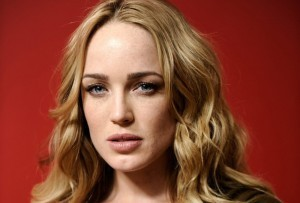 Caity Lotz wallpaper download