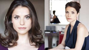 Charlotte Riley face makeup eyes High Resolution wallpaper