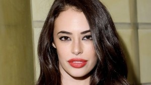 Chloe Bridges face lips eyes walpapers for windows
