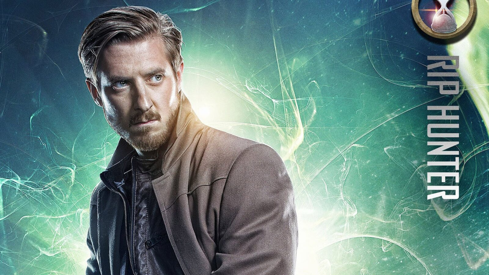 Legends Of Tomorrow Wallpapers HD Download