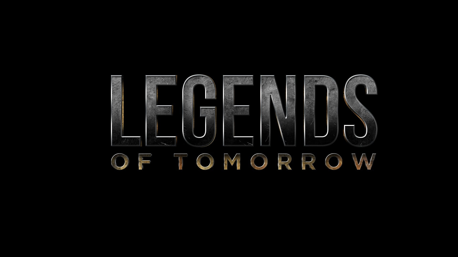 Legends of tomorrow wallpapers hd download dcs legends of tomorrow black logo hd wallpapers voltagebd Gallery