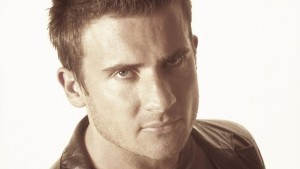 Dominic Purcell 1920x1080 wallpaper
