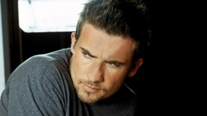 Dominic Purcell HD pic for PC