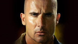 Dominic Purcell walpapers for windows