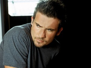 Dominic Purcell High Quality wallpapers