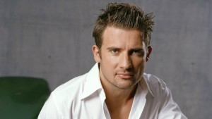Dominic Purcell gallery