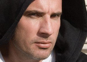 Dominic Purcell HD wallpapers