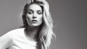 Elsa Hosk High Resolution wallpaper