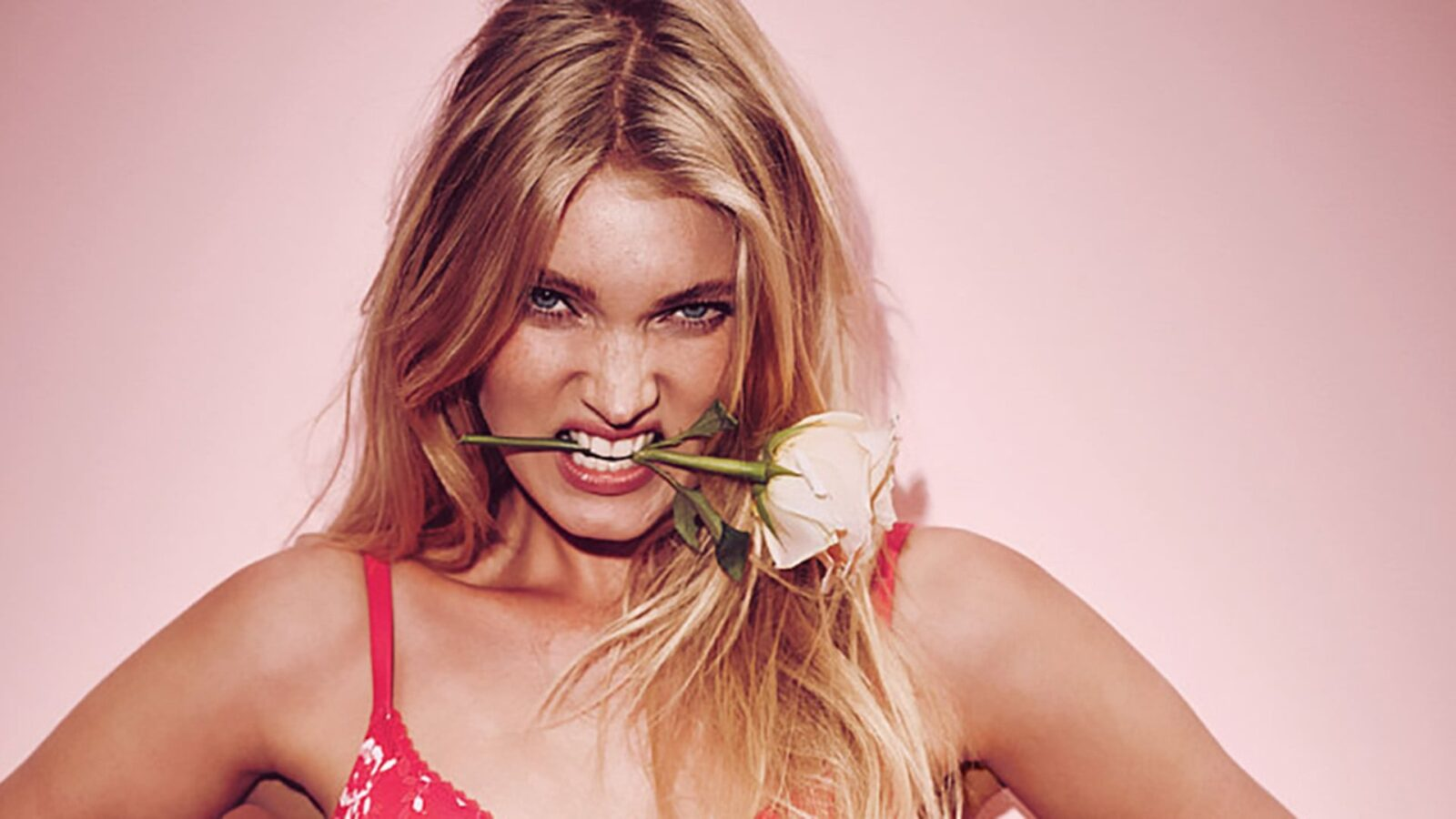 pin elsa hosk wallpaper - photo #35