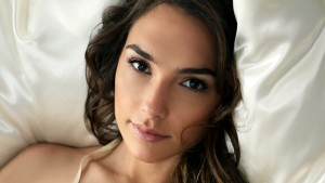 Awesome Gal Gadot pictures