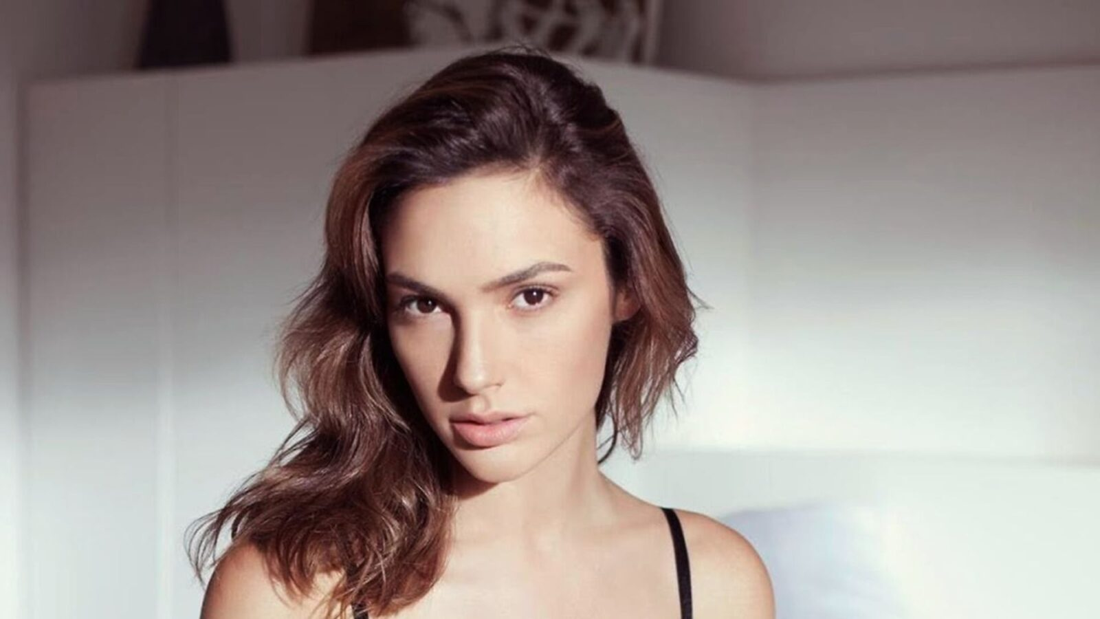 gal gadot nue photo