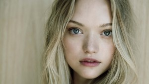 Gemma Ward walpapers for windows