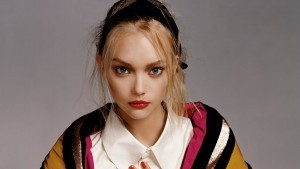 Gemma Ward High Quality wallpapers