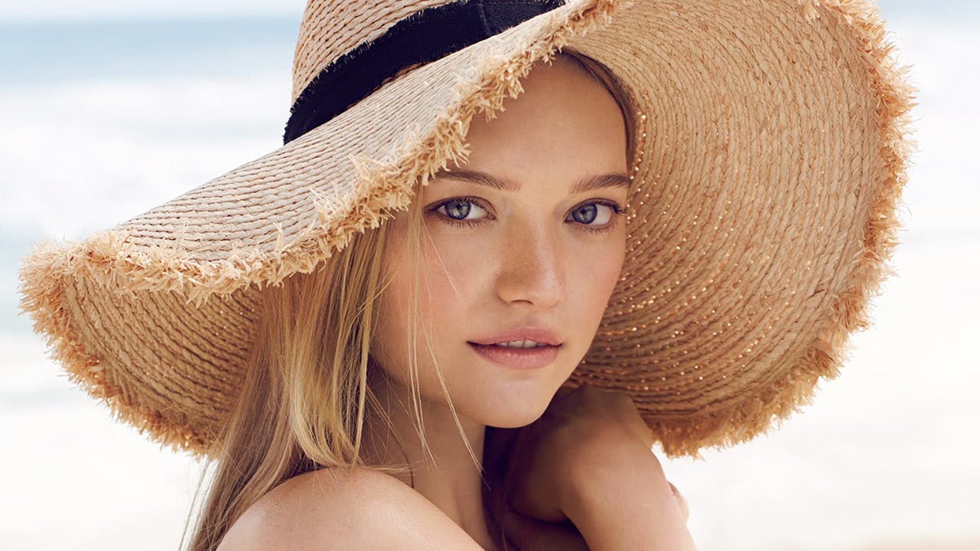 Gemma Ward picture