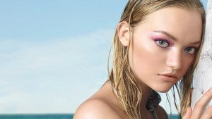 Gemma Ward full HD image