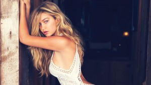 Gigi Hadid High Quality wallpapers