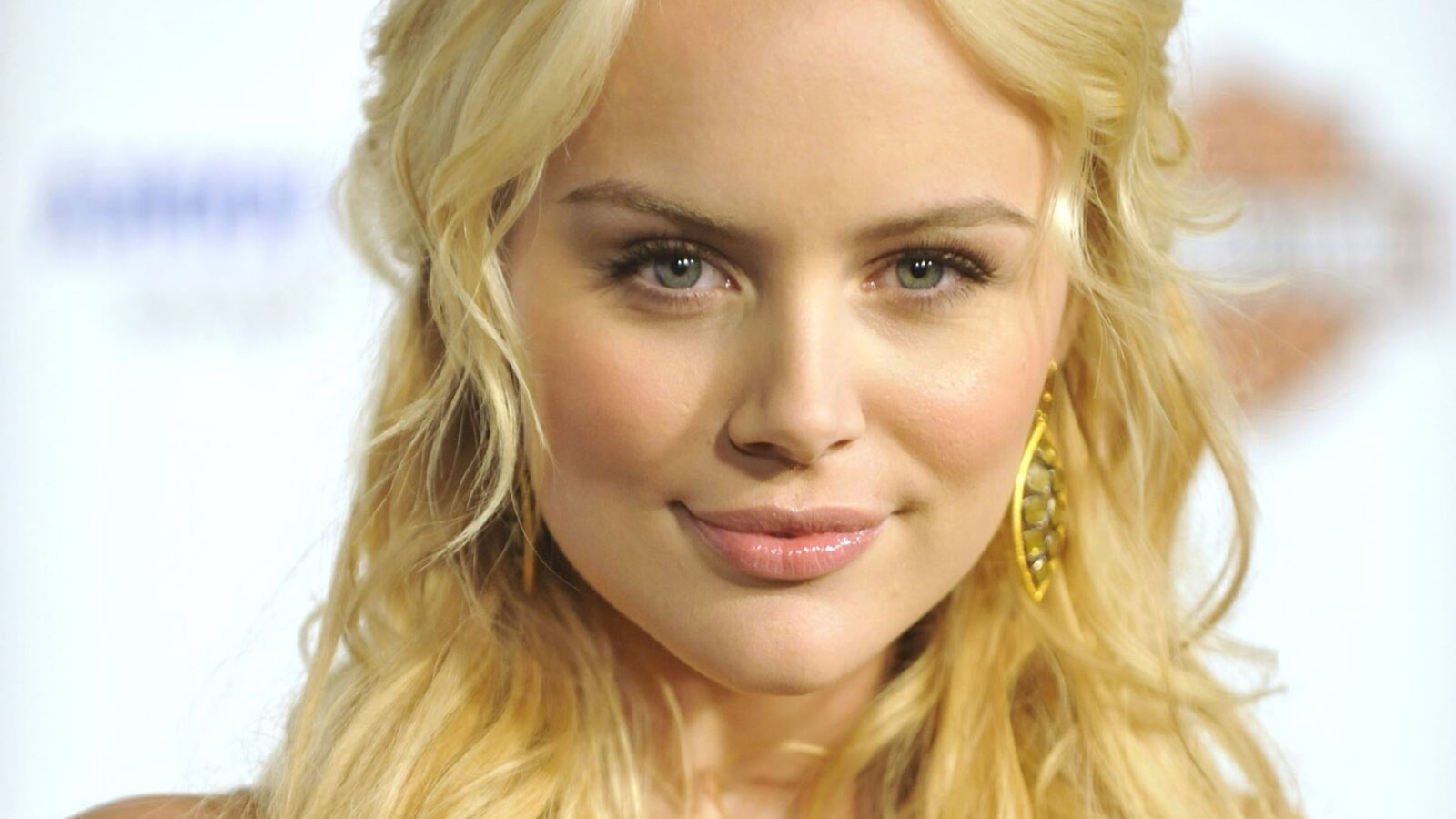 helena mattsson hd wallpapers high quality
