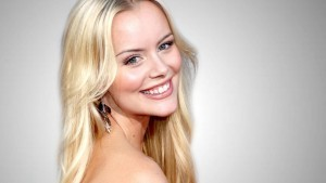Helena Mattsson widescreen